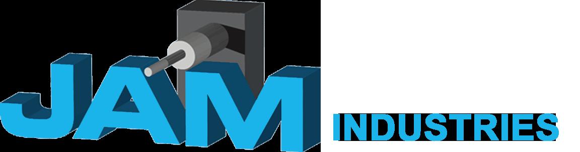 JAM company logo